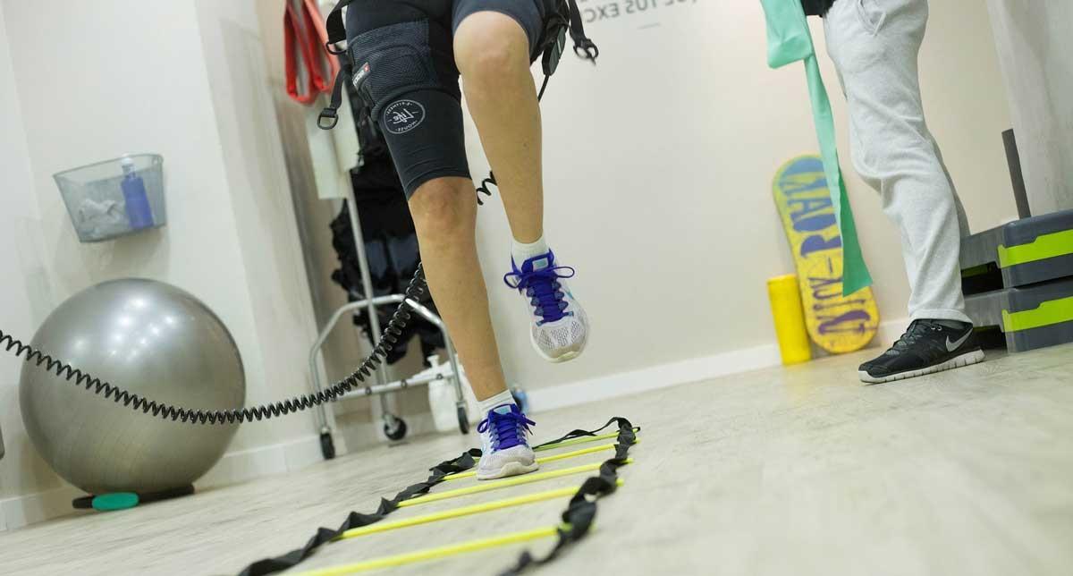 fisioterapia-fisioterapeuta